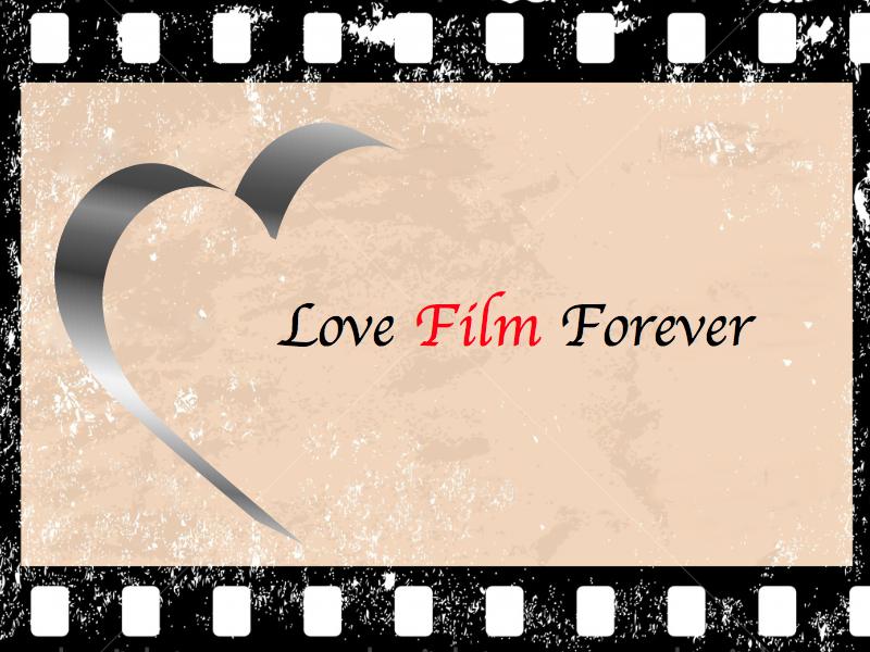 LLF New logo