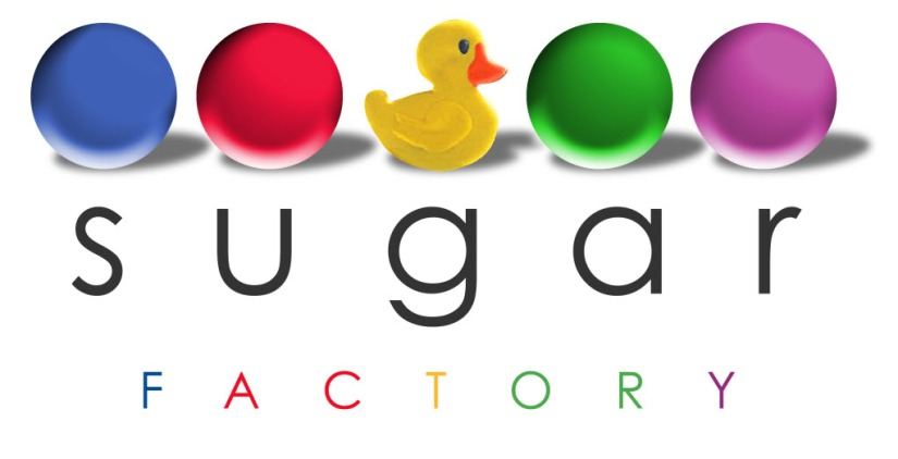 sugar_factory_logo