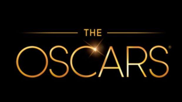 341526_Oscar-shortlist-The Past