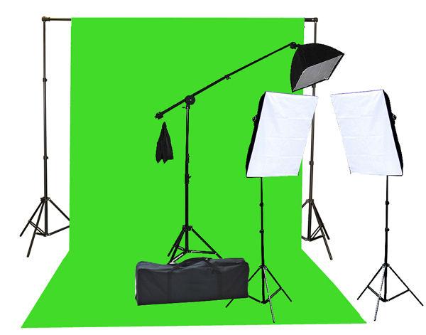 Green_Screen_Video_Lighting_Kit