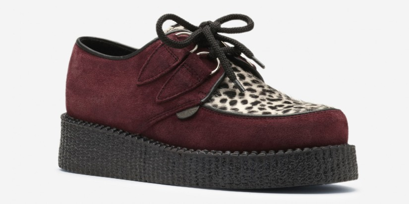 red-cheetah-creepers
