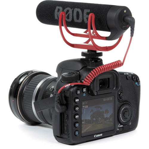 rode-videomic-go-Fstoppers