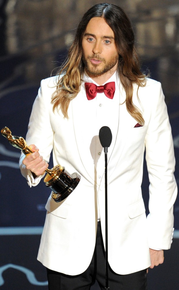 rs_634x1024-140302175611-634.Jared-Leto-Oscars-Winner.ms.030214