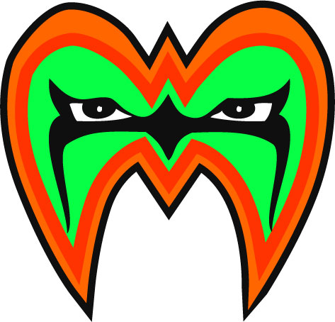 The_ULTIMATE_WARRIOR_by_dwgrafix