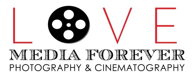 LoveMediaForever_logo