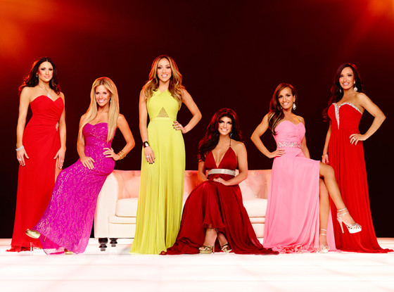 rs_560x415-140514093443-1024.real-housewives-of-new-jersey.ls.51414