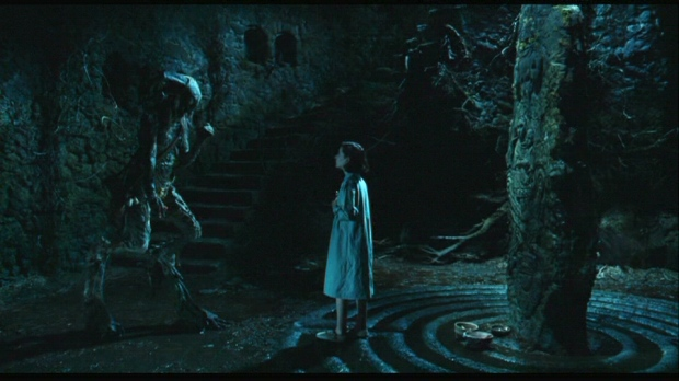 968full-pan's-labyrinth-screenshot