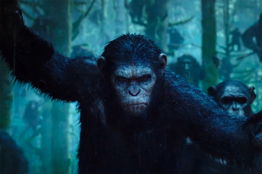 dawn-of-the-planet-of-the-apes-official-trailer-0