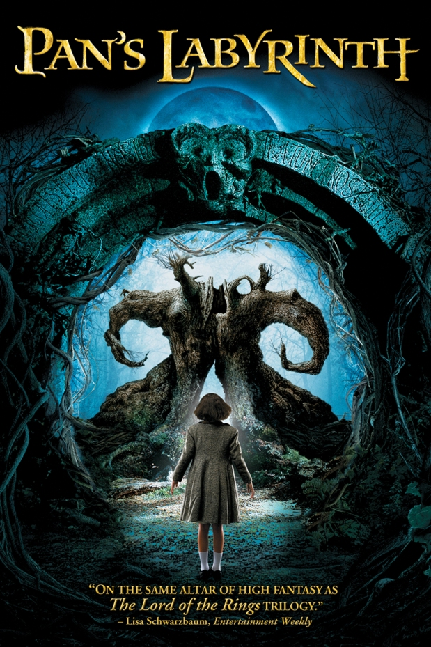 pan039s-labyrinth-poster-artwork-maribel-verduacute-ivana-baquero-sergi-loacutepez
