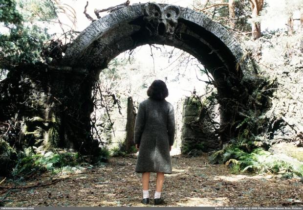 pans-labyrinth-2