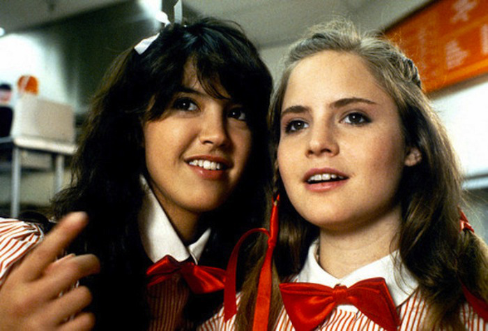 fast-times-at-ridgemont-high-linda-stacy-pizza-lobby-card