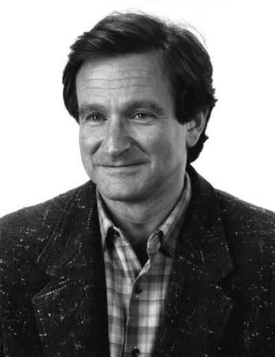 Robin-Williams-11