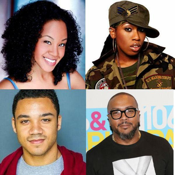 missy-elliott-timbaland-cast-for-aaliyah-biopic