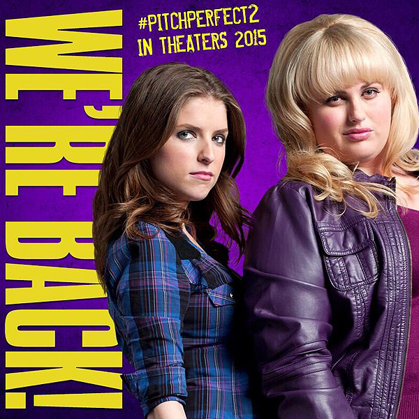 rs_600x600-140206175653-600.Rebel-Wilson-Pitch-perfect--Instagram.ms.020614