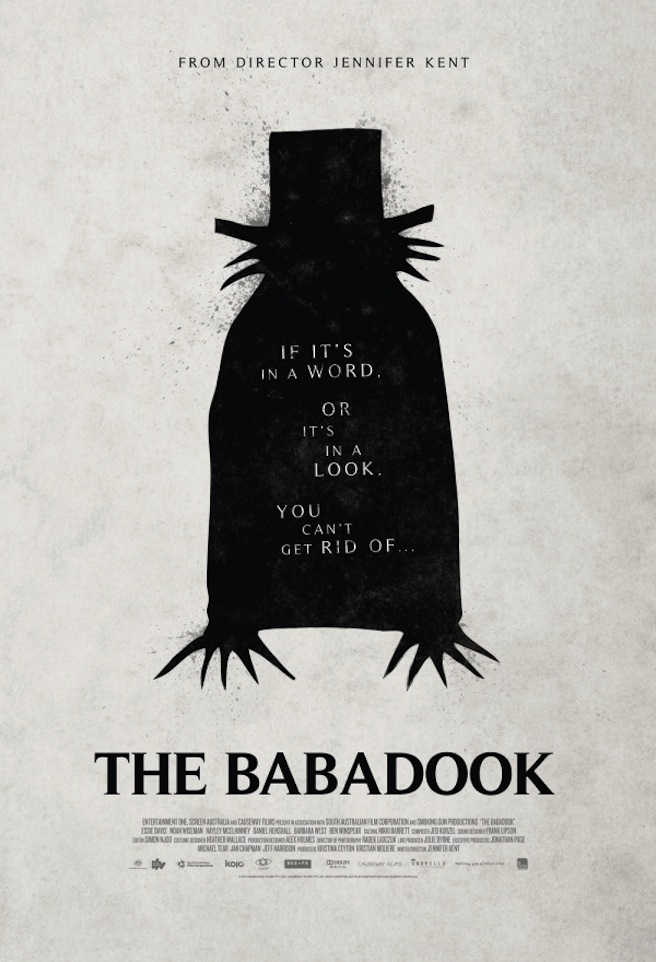 The-Babadook-Poster-1