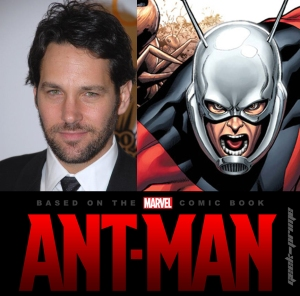 ant-man-trailer-to-release-soon