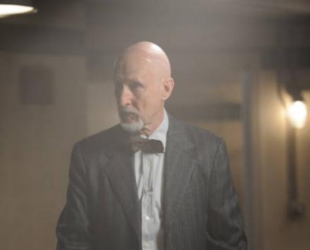James-cromwell-as-dr-arden_440x355