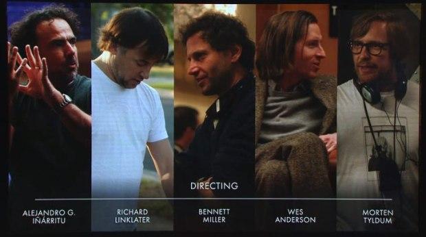 Oscars-2015-Nominations-Tom-Lorenzo-Site-TLO-1