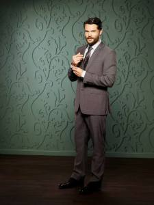 how-to-get-away-with-murder-charlie-weber-as-frank-delfino