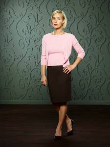 how-to-get-away-with-murder-liza-weil-as-bonnie-winterbottom