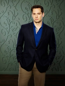 how-to-get-away-with-murder-matt-mcgorry-as-asher-millstone_1