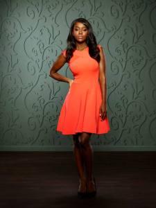 HTGAWM-Aja-Naomi-King-Michaela-Publicity-Shot2