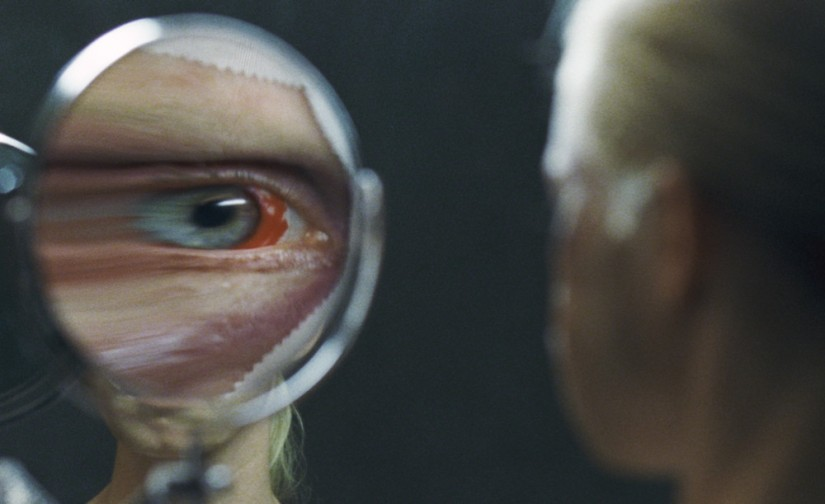 goodnightmommy1000_3_