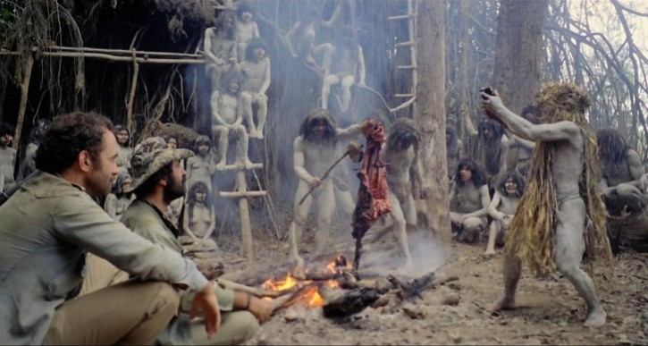 large_cannibal_holocaust_blu-ray_4o-e1425270337628