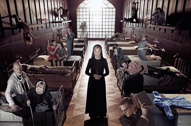 ryan-murphy-talks-asylum-drops-hints-american-horror-story-season-3
