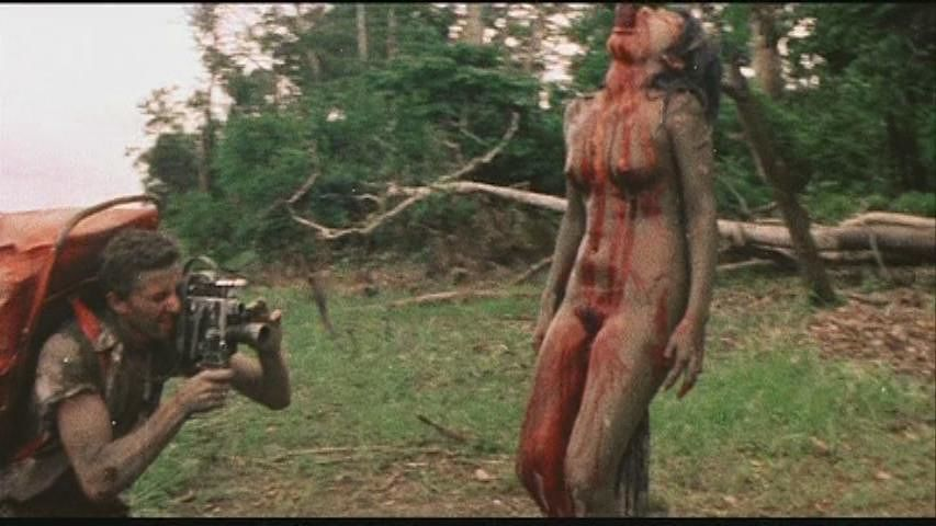 why-cannibal-holocaust-is-an-essential-horror-movie-293897