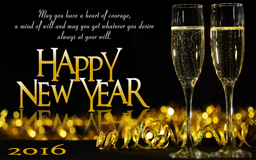 happy_new_year_2016_wallpapers