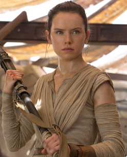 Rey_Star_Wars.png