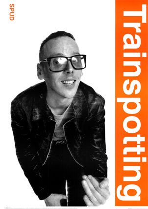spud-trainspotting-poster-sparrow-hall