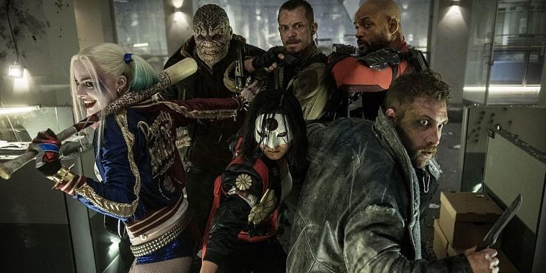Suicide-Squad-team-photo
