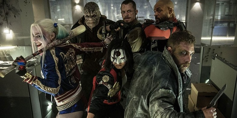 Suicide-Squad-team-photo