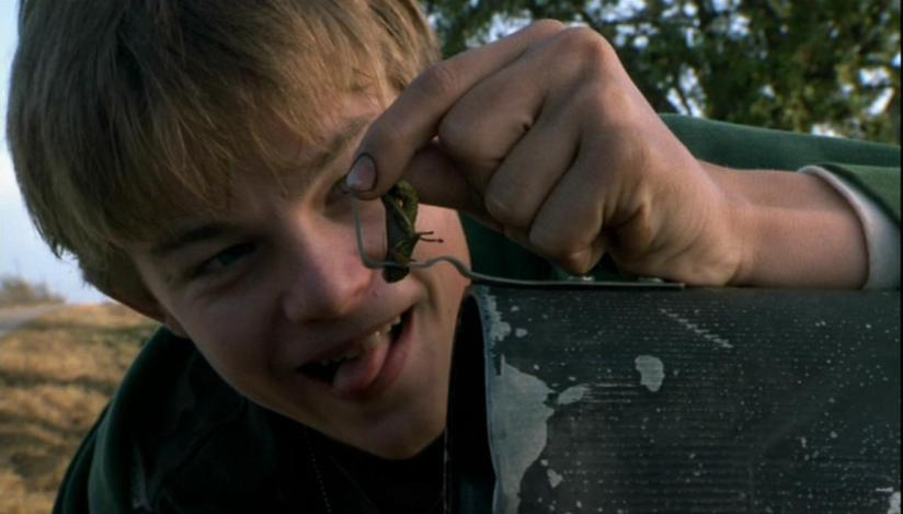 Leonardo-DiCaprio-as-Arnie-Grape-in-What-s-Eating-Gilbert-Grape-leonardo-dicaprio-15225638-1152-656[1]